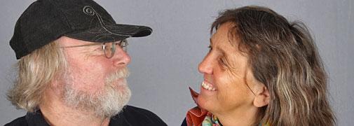 Jan und Heike