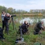 Fotografen bei der Arbeit :-)