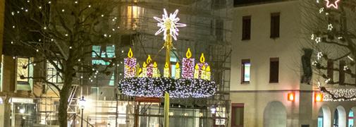 Weihnachtsmarkt_Minden