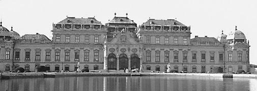 Wien 1940