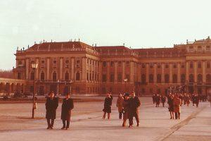 Wien 1973