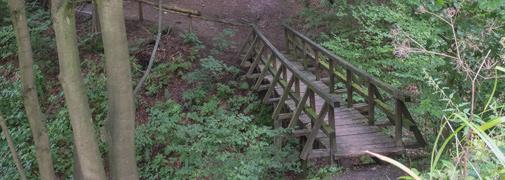 <teufelsbrücke