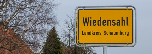 Wiedensahl_2018