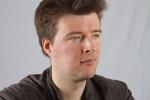 Michael Geweke