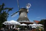 Norderney - Selden Rüst