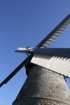 Röckemanns Mühle Eisbergen