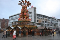 Hannover am Kröpke