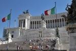 Rom- Kapitolinisches Museum