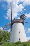 Windmühle Dützen