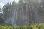 Nationalpark Plitvicer Seen - Slap Prstavac