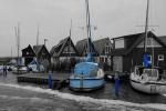 Ahrenshoop - Ostsee
