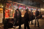 Weihnachtsmarkt in Temesvar 2014