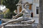Korfu - Archilles
