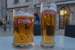 Ozujsko - Dubrovnik