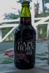 Cape Horn - Patagonien
