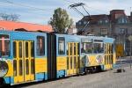 Straßenbahn Gotha