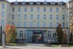 Neue Rathaus Gotha