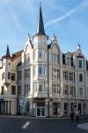 Neumarkt Gotha