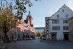 Hauptmarkt Gotha