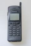 Nokia 2110 - 1994