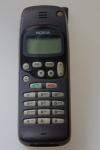 Nokia 1610 - 1996