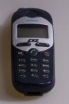 Siemens  C35i - 2000