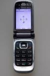 Nokia 6131 - 2006