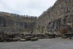 Schillat-Höhle