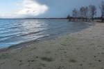 Badeinsel - Steinhuder Meer