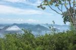Blick vom Zuckerhut - Rio de Janeiro