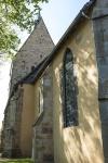 Kirche in Apelern