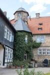 Rittergut von Münchhausen