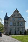 Rittergut von Hammerstein