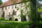 Wasserburg Lauenau