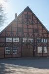 Haus Battermann - Lauenau