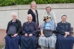 Schwestern - Diakonissen Mutterhaus Hebron