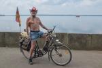 Werner vom Steinhuder Meer