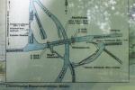 Das Wasserstraßenkreuz