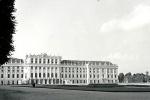 Schloß Schönbrunn - Wien - Juli 1940