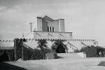 Krematorium - Wien - Juli 1940