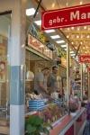 Jahrmarkt in Stadthagen