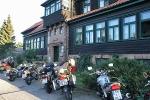 Harz - Pension am Gegenstein