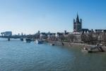 Köln - Februar 2018