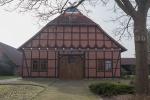 Bauernhaus Wiedensahl
