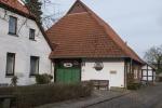 Geburtshaus Wilhelm Busch Wiedensahl