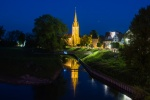 Fotowalk in Rinteln