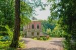 Schloss Baum