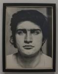 Guiseppe Penone  - die Augen umkehren