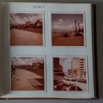 Beirut 1973