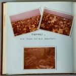 Tripoli 1973
